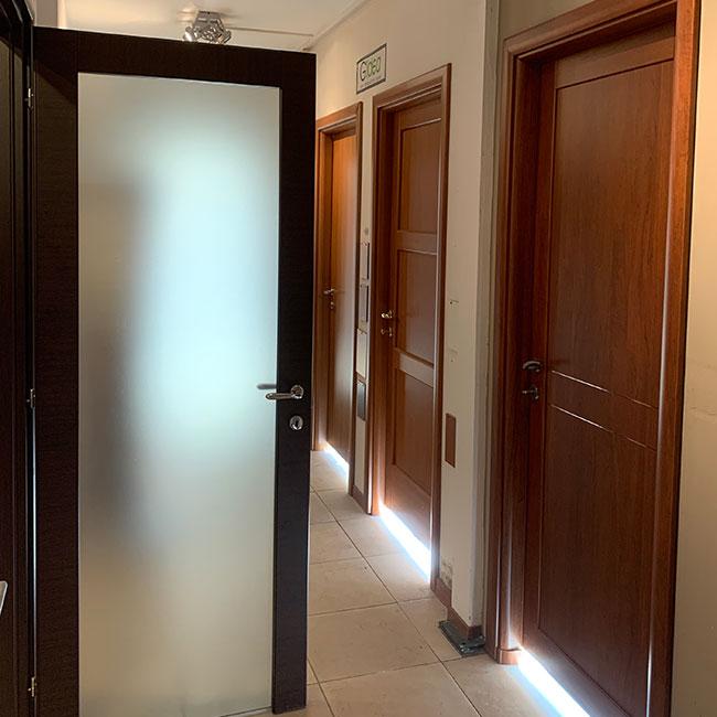 serramenti-interni-moderni
