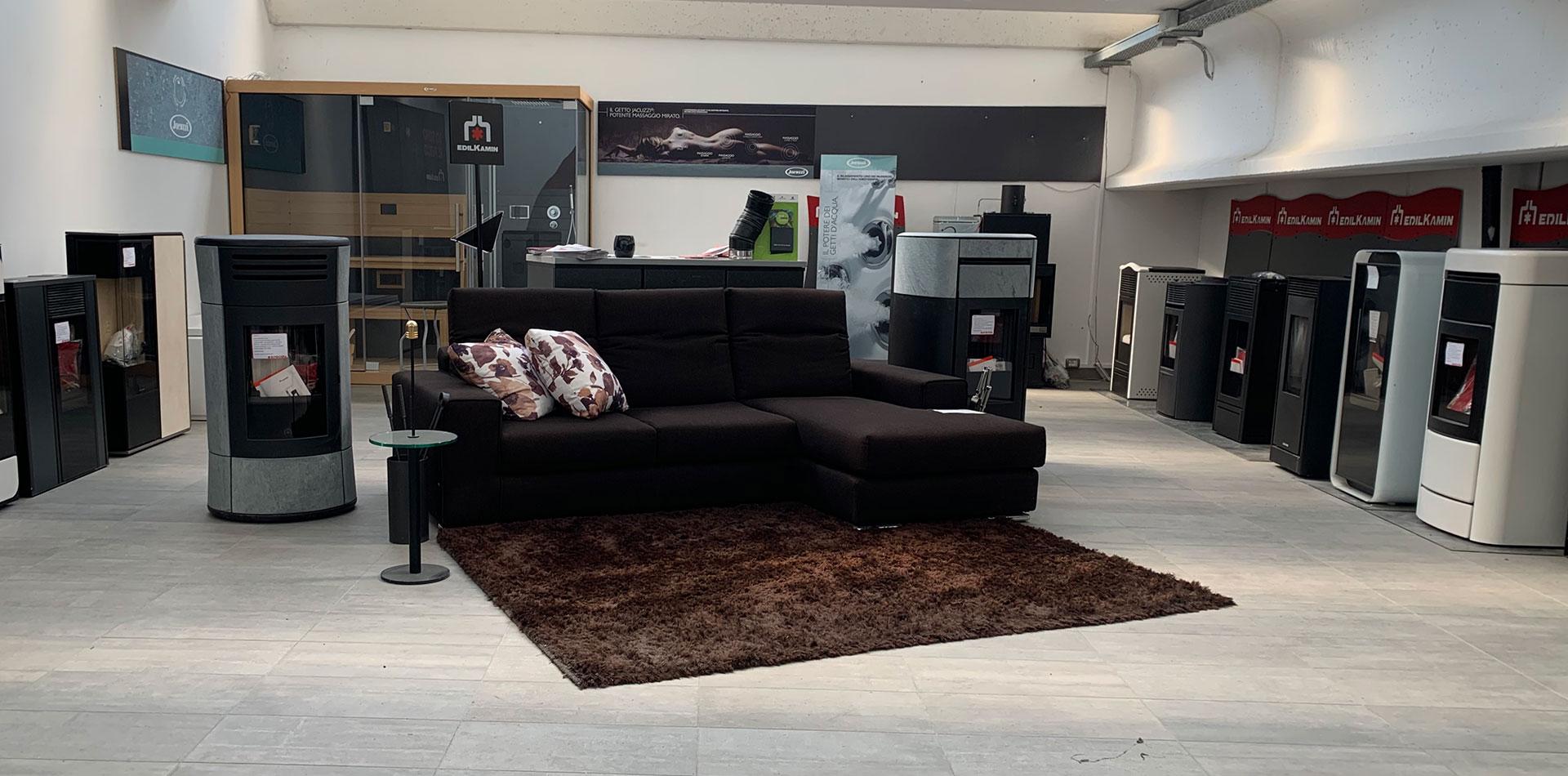 divano-letto-qualità