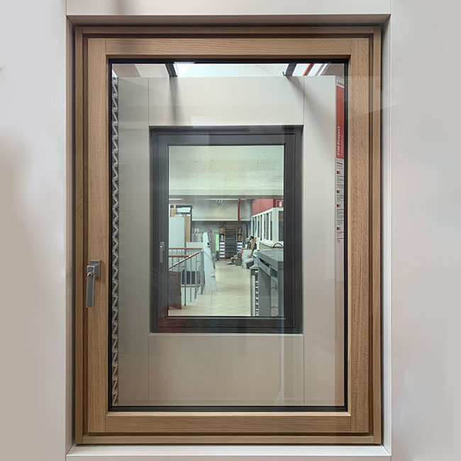 serramenti-finestre-moderni