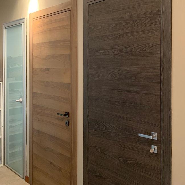 serramenti-legno-moderni