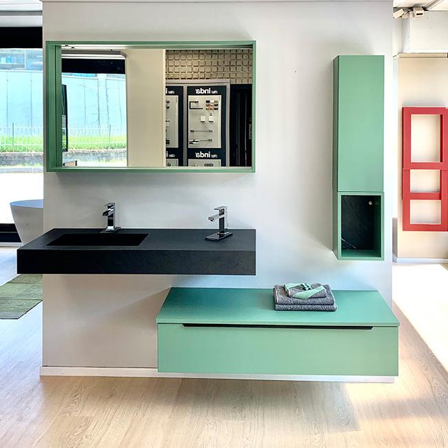 arredamento-bagno-funzionale