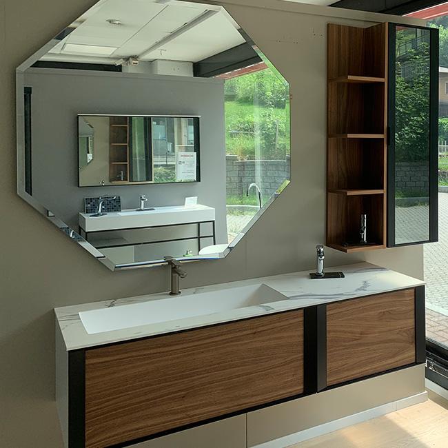 arredamento-bagno-moderno