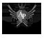 Logo Annoni e Perego