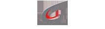 Logo Gamberi Ceramiche