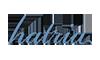 Logo Hatria