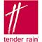 Logo Tender Rain