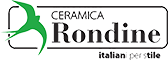 Logo Ceramica Rondine