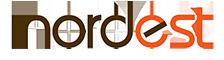 Logo Nordest