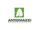 Logo Antoniazzi