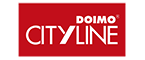 Logo Doimo Cityline