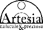 Logo Artesia