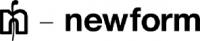 Logo Newform