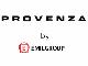 Logo Provenza