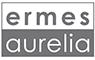 Logo Ermes Aurelia