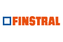Logo Finstral