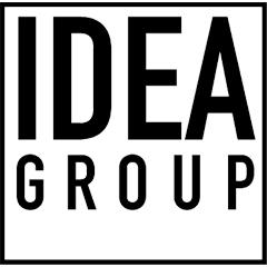 Logo Idea Group