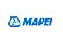 Logo Mapei