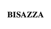 Logo Bisazza