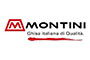 Logo Montini