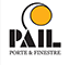 Logo Pail
