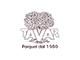 Logo Tavar