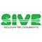Logo Sive