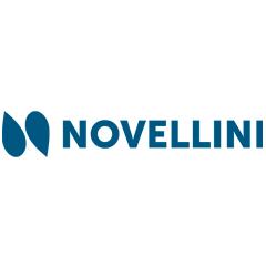 Logo Novellini